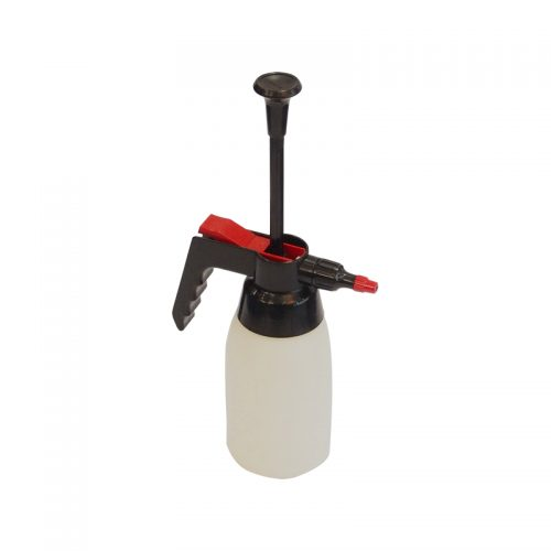 Spray Chlorination Bottle (Atomiser)