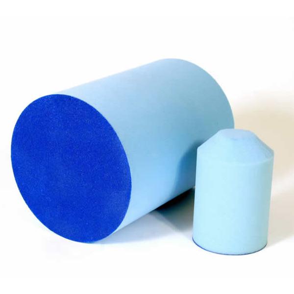 Medium Aqua