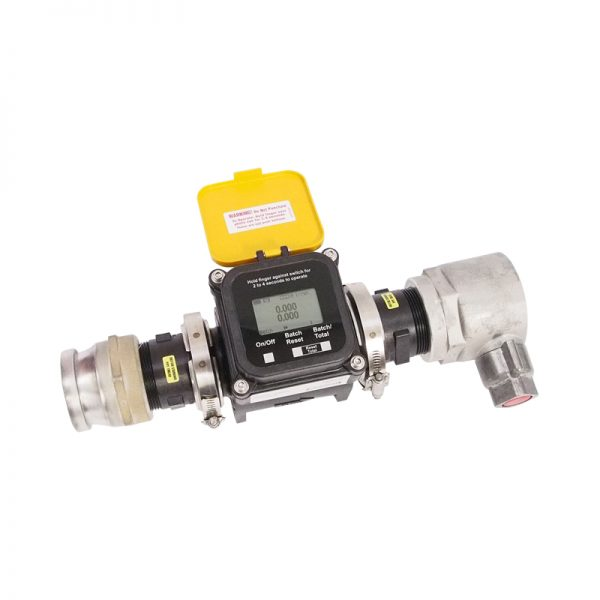 portable-magflow-meter