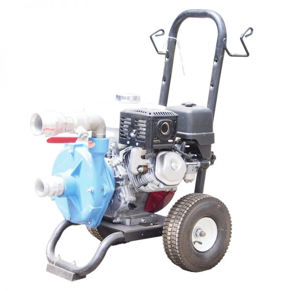 high-flow-swabbing-pump-2